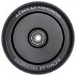 Chilli FAT 120/27 mm rueda negra
