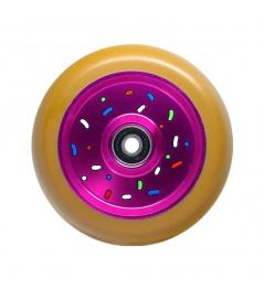 Rueda Jugosa Donut 110mm