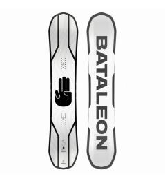Snowboard Bataleon Goliath 2021/22 vell.161WIDE
