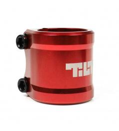 Tilt ARC červená objímka
