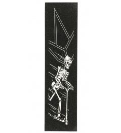 Griptape Blunt Skeleton