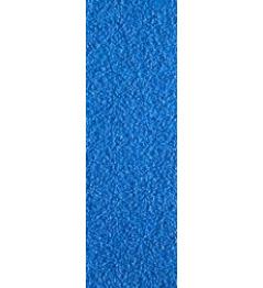 Jessup blue griptape