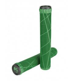 Puños Addict OG Bottle Green