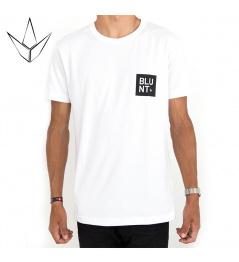 Camiseta Blunt Square L