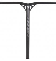Root Industries Lithium 610mm manillar negro