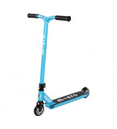 Freestyle Scooter Micro Rampa Cian