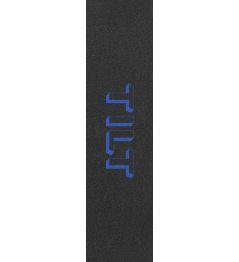 """Logotipo Griptape Tilt 3D 6.5 """"Azul"""