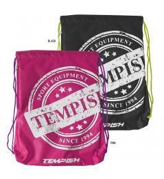 TEMPISH TUDY