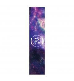 Rampworx Griptape V2 Galaxy
