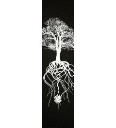Griptape Lucky Deep Roots