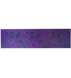 Blunt Bandana Purple Griptape