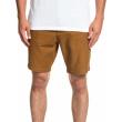 Pantalones cortos Quiksilver 576 cpp0 2019 vell.36