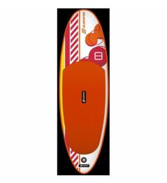 Paddleboard GLADIATOR Kids 8'0''x28''x4'' 2020 dětský