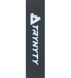 Griptape Trynyty Banner blanco