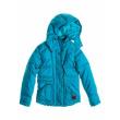 Chaqueta Roxy Contagious 008 brw0 moraoccan azul 2014/15 niños vell.16 años