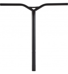 Manillar Longway Precinct V2 SCS 650mm negro