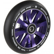 Wheel Revolution Supply Twin Core 110 mm violeta
