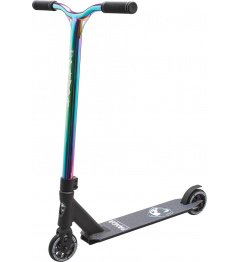 Patinete Freestyle Panda Primus Rainbow Bar