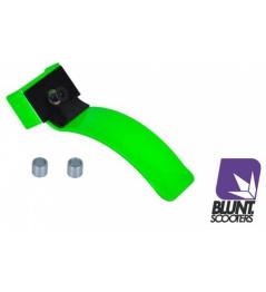 Blunt Frein perno freno verde