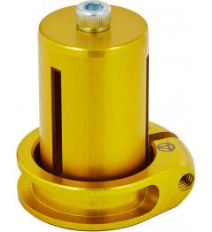 Funda Apex Mono Lite HIC Kit dorado