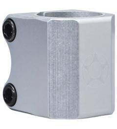 Socket Proto Half Knuckle V2 Plata