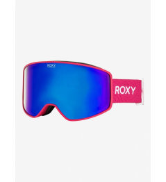 Gafas de mujer Roxy Storm jazzy 2020/21