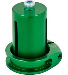 Apex Mono Lite HIC Kit verde