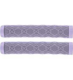 Puños Native Emblem Lilac