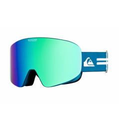 Gafas Quiksilver QS_Rc lyons azul / ámbar rosa esmeralda ml verde 2019/20