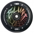 Blunt Hollow Core 110 mm Holograma clásico