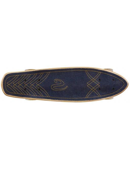 Skateboard Volten Venice Becah