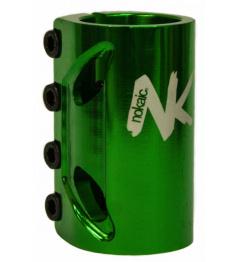 Nokaic SCS verde