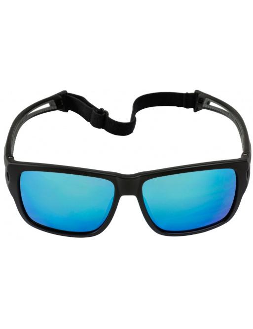 Brýle Powerslide Sunglasses Casual Cobalt