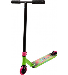 Freestyle Scooter AO Maven 2020 verde