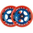 Ruedas Proto X Hella Grip 110mm 2pcs
