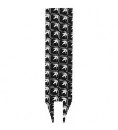 Blunt griptape AOS blanco 110 mm