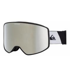 Gafas Quiksilver Storm 099 kvj0 true black 2020/21