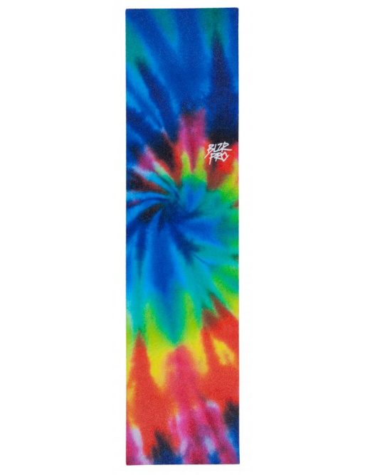Griptape Blazer Pro Premium XL Tie-Dye