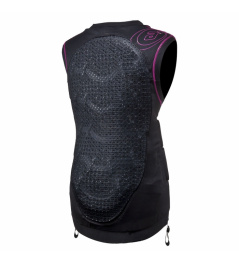 Spine Amplifi MKX Top Mujer, black rose con vell de mujer 2020/21.XS / S