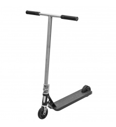 Freestyle Scooter Triad Blackmail Black