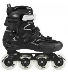 Powerslide S4 patines en línea