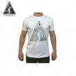 Camiseta Fasen Baltic logo S