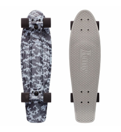 """Cruiser Penny Graphics 27"""" special ops vell.27"""