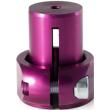 Apex Mono HIC Kit violeta