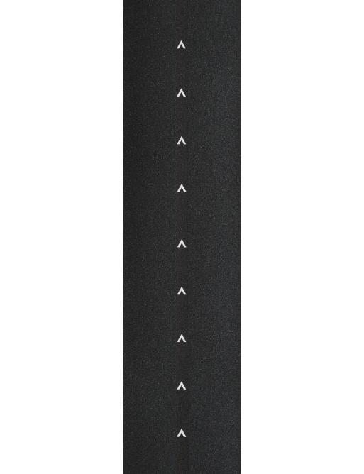 Griptape Above A-Row negro