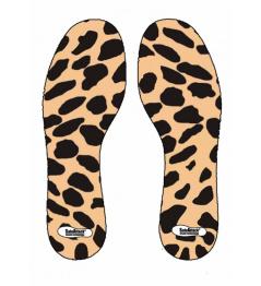 Plantilla SafeAttack Gepard