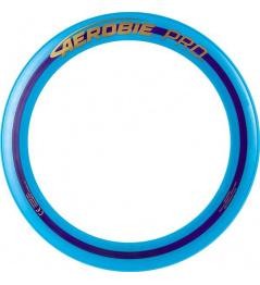 Círculo volador Aerobia PRO azul