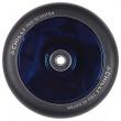 Chilli Hollow Core 120 mm arcoiris rueda