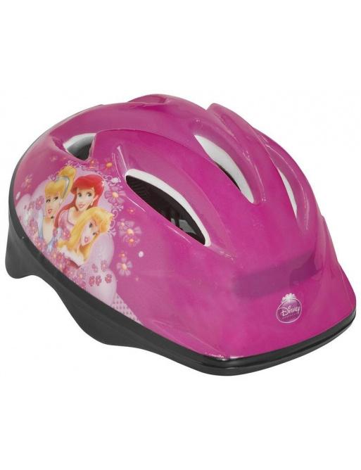 Dětská helma Disney Princess