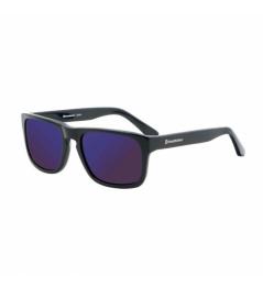 Brýle Horsefeathers Keaton gloss black/mirror blue 2017